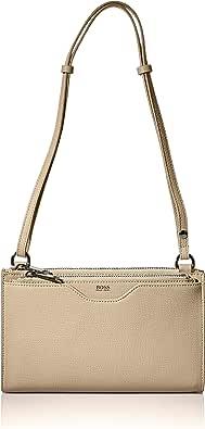 BOSS Taylor Mini Bag, Bolsa. para Mujer, Talla única