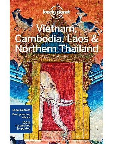 Thailand Travel Guides