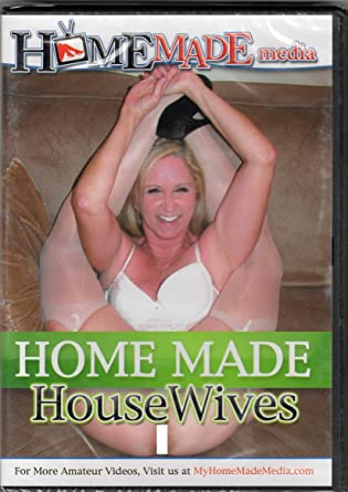 home dvd Adult made