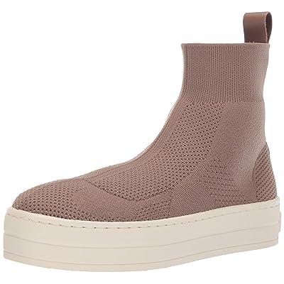 JSlides Women's Heroe Sneaker | Fashion Sneakers