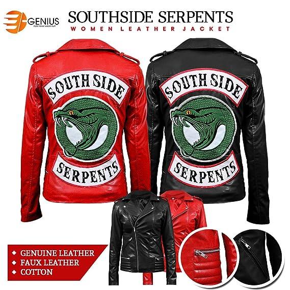 Serpents Blossom Riverdale Quality Southside Cheryl Hi Women's q7REwO