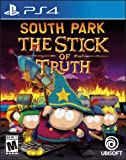 South Park: The Stick of Truth - PlayStation 4 Standard Edition