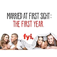 Married at First Sight: The First Year Season 1