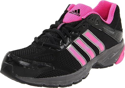 Adidas Donne Duramo 4 / Scarpa Da Corsa, Nero / 4 Radiosa b1730c