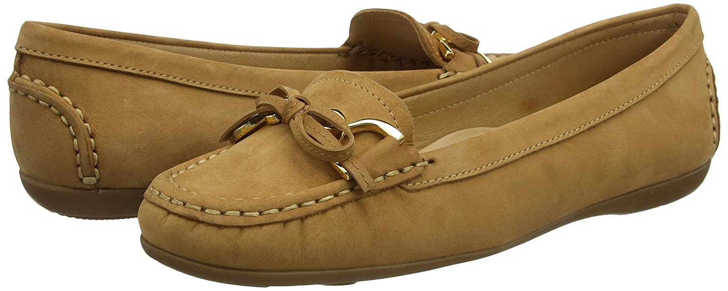 Boots Search For Flights Brand New In Box Common Projects Suede Desert Boots Crepe Sole Eu43 Uk9 Orders Are Welcome.
