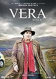 Vera - Complete Series 6