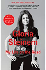 My Life on the Road Kindle Edition