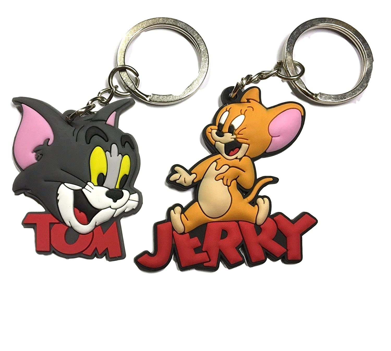 Funko Pop Keychains DC Harley Quinn 4484 Accessory Toys /& Games