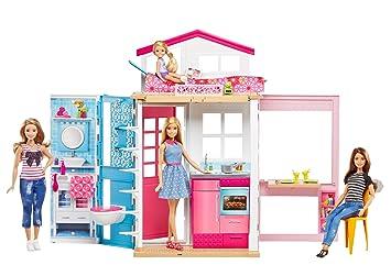 Image result for barbie DVV48