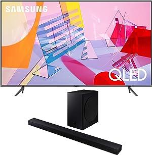Samsung QN55Q60TA 55