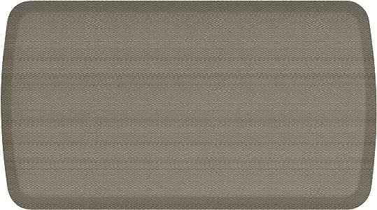amazon com gelpro elite premier kitchen floor mat