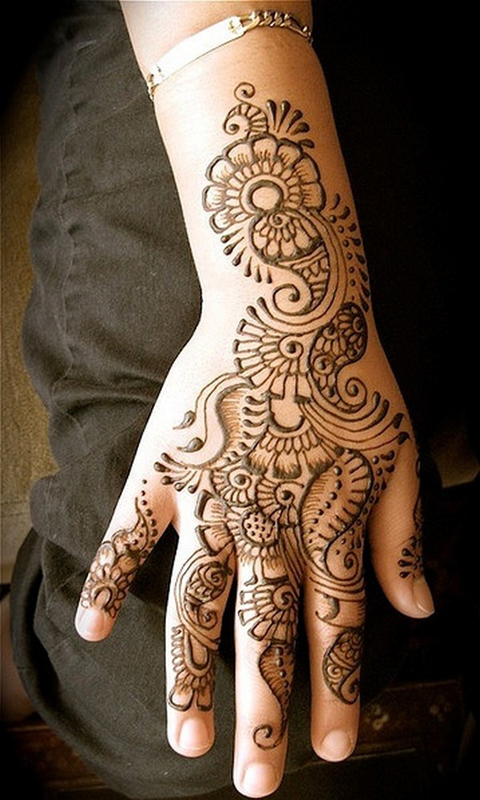 amazon   rajasthani mehndi designs for girls appstore