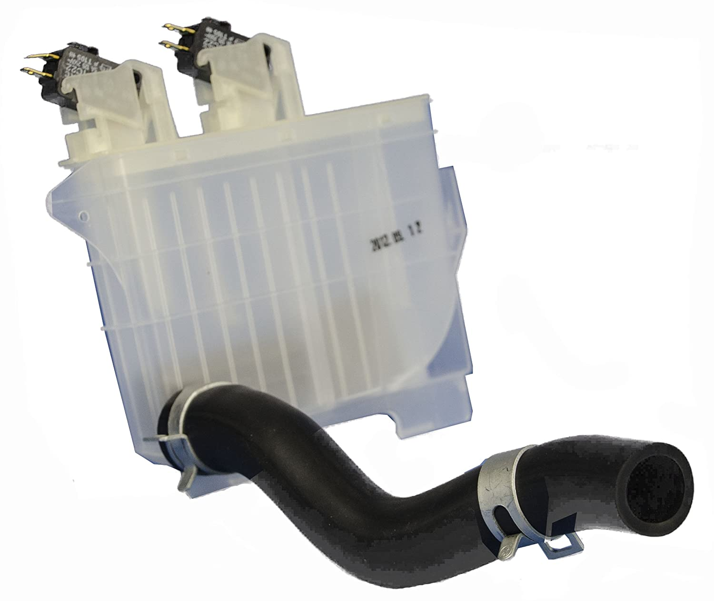 LG Electronics 4769DD2001A 6026050 Dishwasher Float Assembly