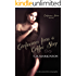 Confessions From A Coffee Shop (Confessions Series Book 1)
