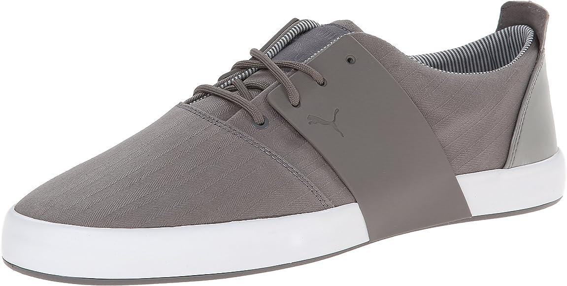 PUMA Men's EL Ace 3 Menswear Sneaker