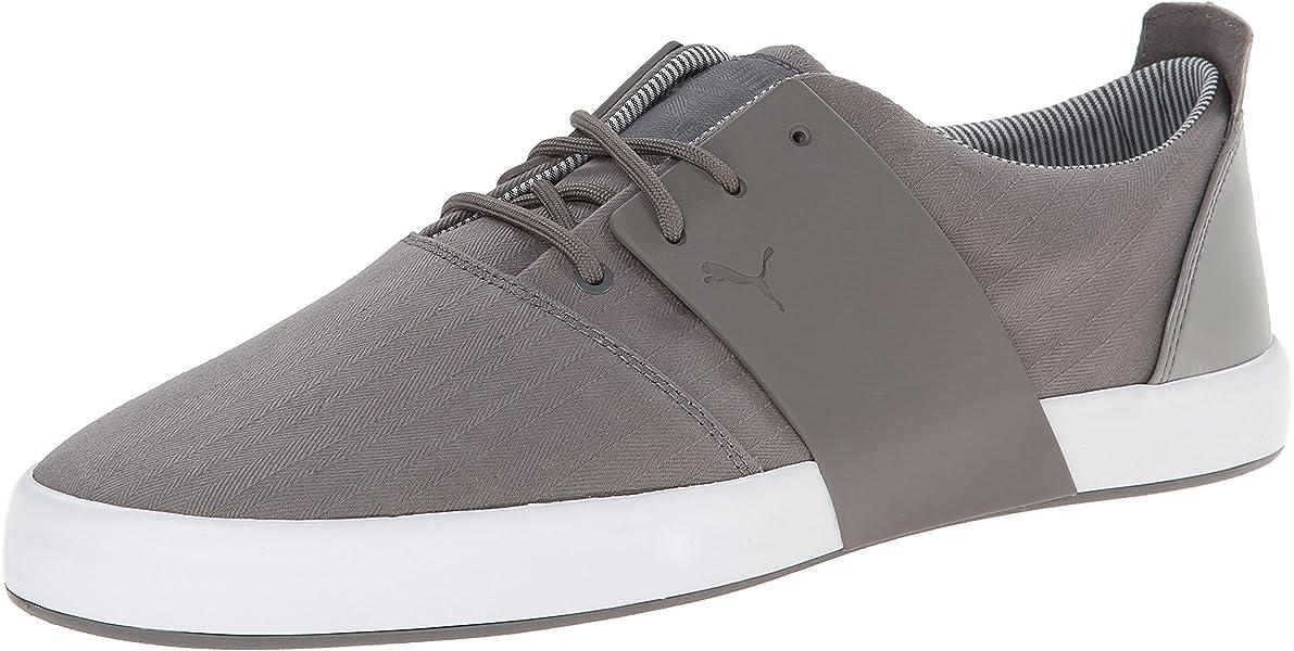 54400a1dff6344 PUMA Men s EL Ace 3 Menswear Sneaker