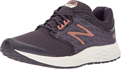 New Balance Women 1165 Fresh Foam