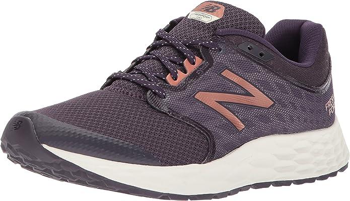 New Balance Ww1165v1, Zapatillas Deportivas para Interior para Mujer: New Balance: Amazon.es: Zapatos y complementos
