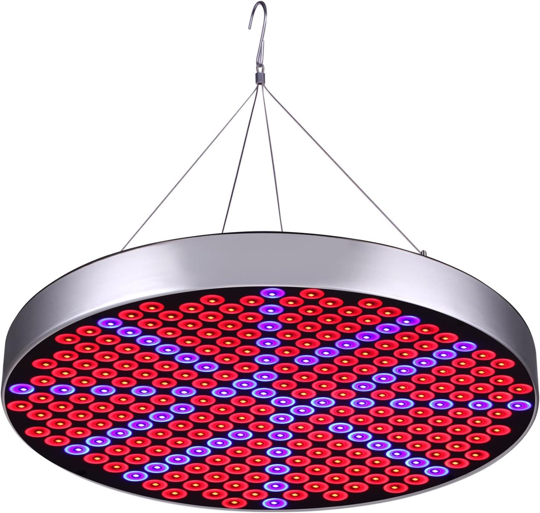 LED Grow Light, Shengsite 75W
