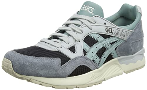 new arrival b4348 ece94 Asics Men's Gel-Lyte V Low-Top Sneakers