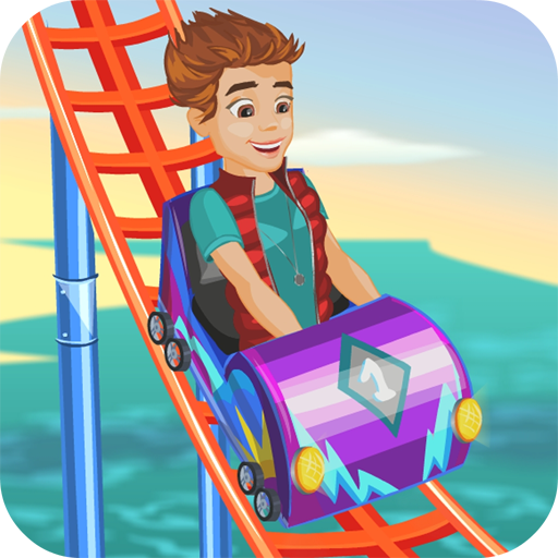roller-coaster-2-free