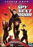 The Spy Next Door [DVD] [2010]