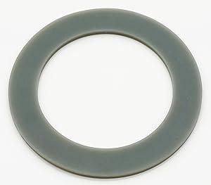 Cuisinart Blender Sealing Gasket, SPB-456-3