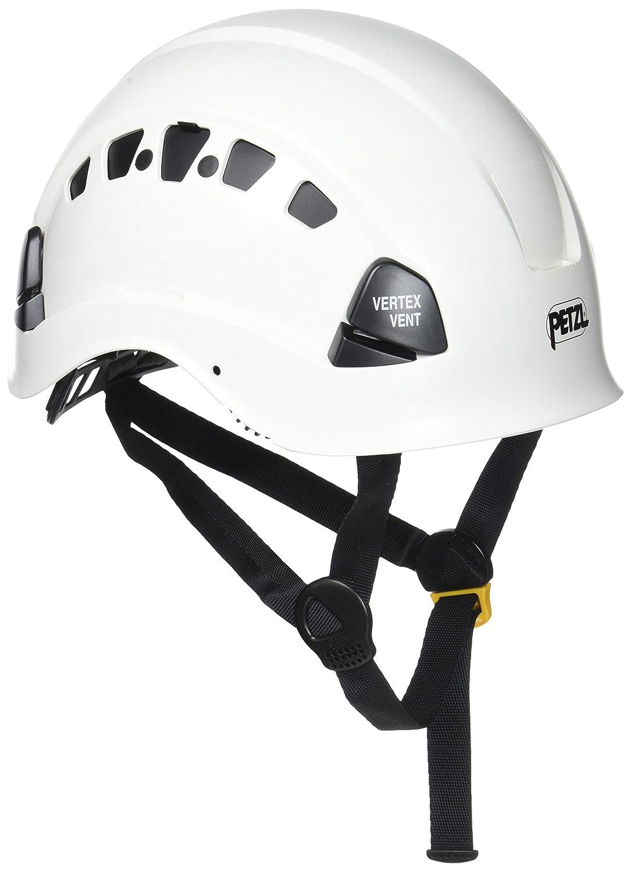 Petzl Erwachsene Helm Vertex Vent Vent Vertex 1b1b4a