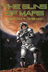 The Guns of Mars Kindle Edition