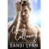 Chase Calloway (Redemption Series, Book Two)