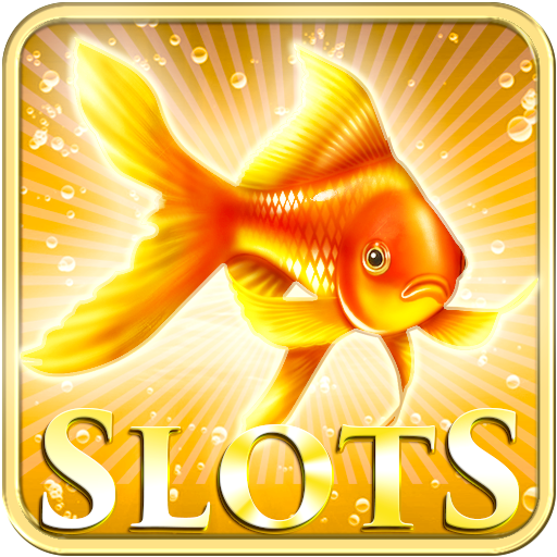 Goldfish Free Slots Casino