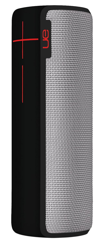 Rose//Rouge Ultimate Ears BOOM 2 Lite Enceinte sans fil//Enceinte Bluetooth Imperm/éable et Antichoc