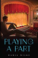 Playing a Part Kindle Edition