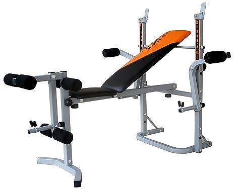 Fine V Fit Stb09 2 Herculean Folding Weight Bench Alphanode Cool Chair Designs And Ideas Alphanodeonline
