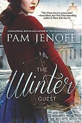 The Winter Guest: A Novel Paperback