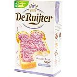De Ruijter Bosvruchten Hagel Forest Fruit Sprinkles 11 ounces