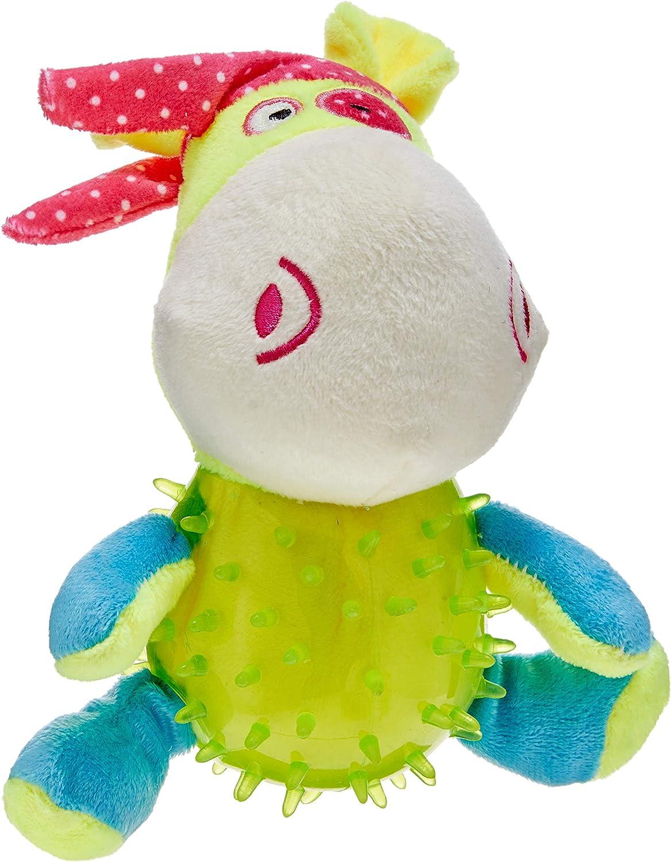 Brinquedo Smart Cow - Chalesco