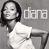 Diana (2LP Gatefold Couleur - Tirage Limité)