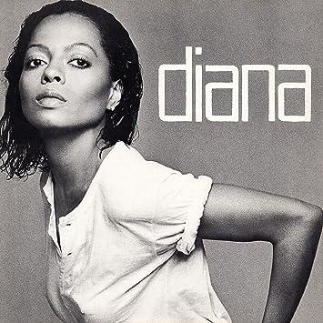 Diana Ltdpink 2lp Edt Vinyl Lp Diana Ross Amazonde