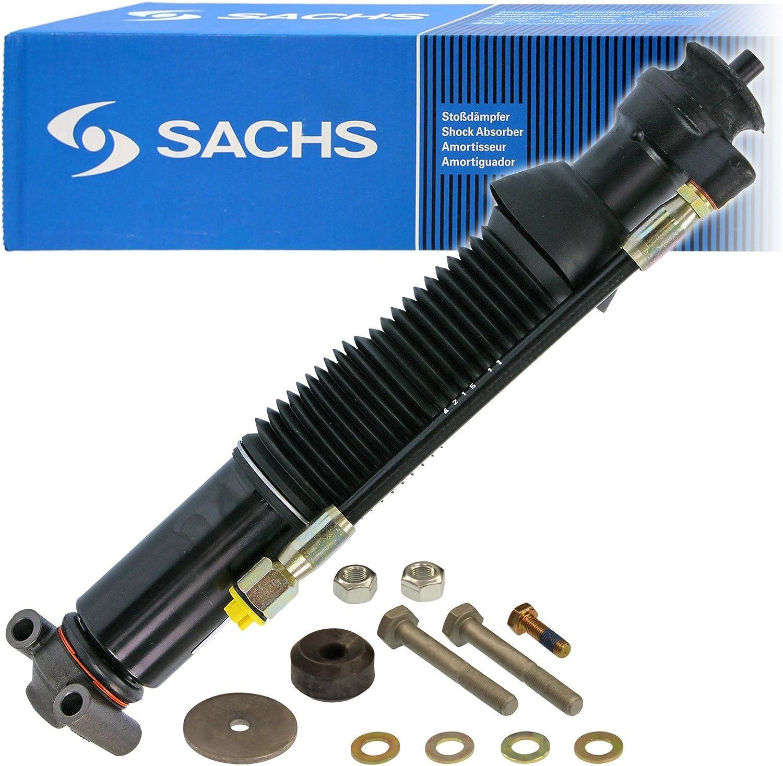 Sachs 102 422 Stoßdämpfer Auto