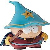 Kidrobot - Figurine South Park Kidrobot The Stick of Truth - Cartman 8cm - 0883975129682