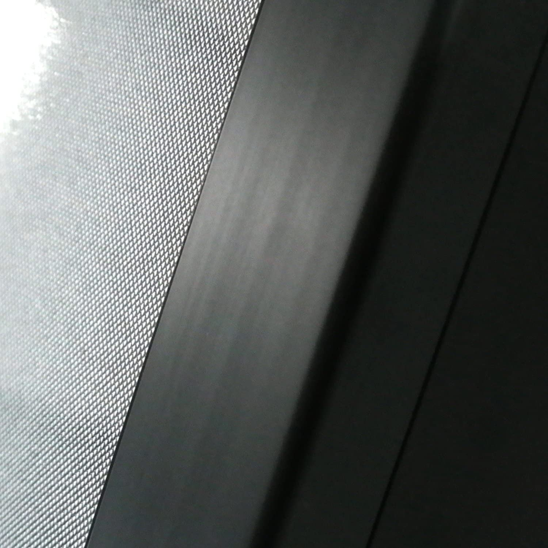 Fagor Solarkollektor Solar Pannel 2 m/² NATURE 2.0 Hochleistungs Flachkollektor 2130 mm x 970 mm 8 bar