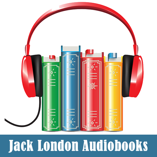 Amazon Com Jack London Audiobooks Appstore For Android