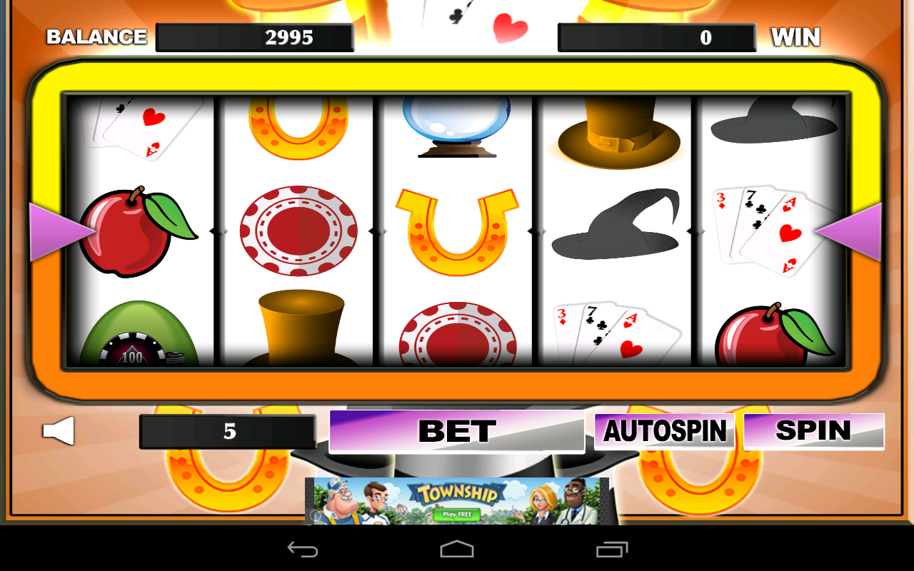 europa casino iphone app