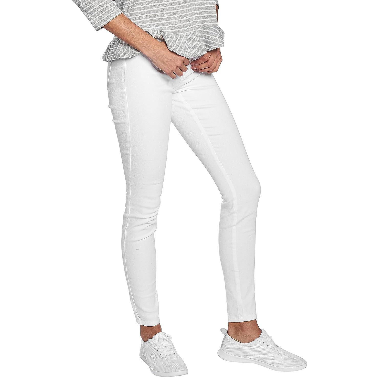 JACQUELINE de YONG Donna Jeans / Jeans slim fit jdyNew Five