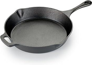 T-fal E83407 Pre-Seasoned Nonstick Skillet / Fry pan Cookware