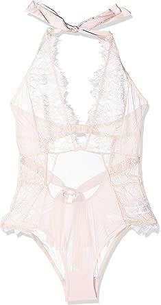 Bluebella Women's AMELIE Lingerie & Underwear