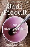 The Storyteller (English Edition)