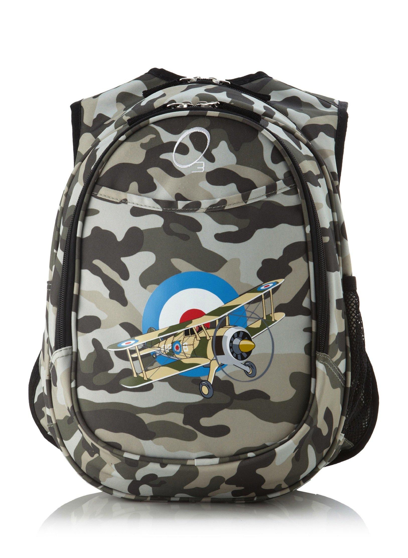 Best Rated In Kids Backpacks Amp Helpful Customer Reviews
