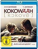 Kokowääh [Blu-ray]